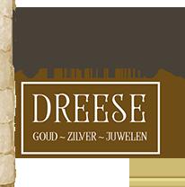 Dreese Juweliers